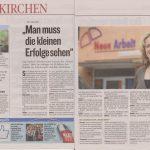 Kleine-Zeitung-14-Juni-2015